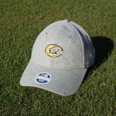 Women's Preppy Team Cap