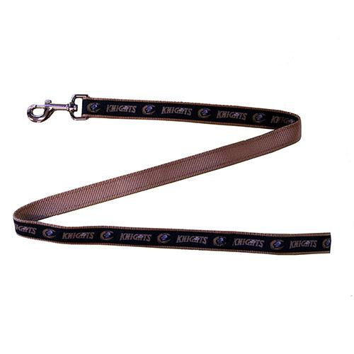 Charlotte Knights Dog Leash