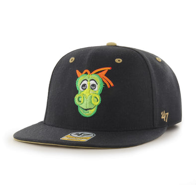 '47 Youth Vow Homer Snapback