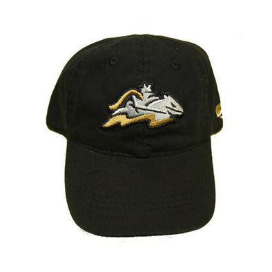 Charlotte Knights Toddler Road Replica Cap
