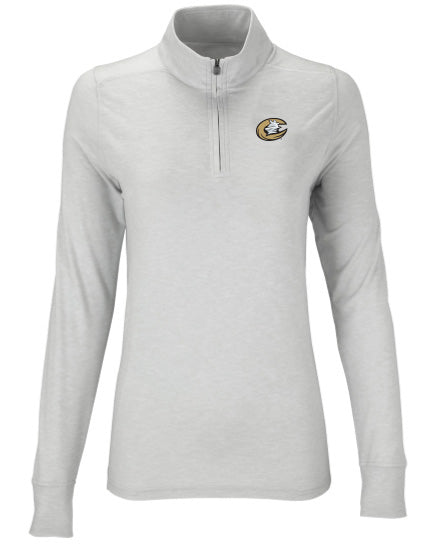 Women's Silky Performance Pullover