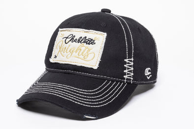 Women's Billboard Abby Cap