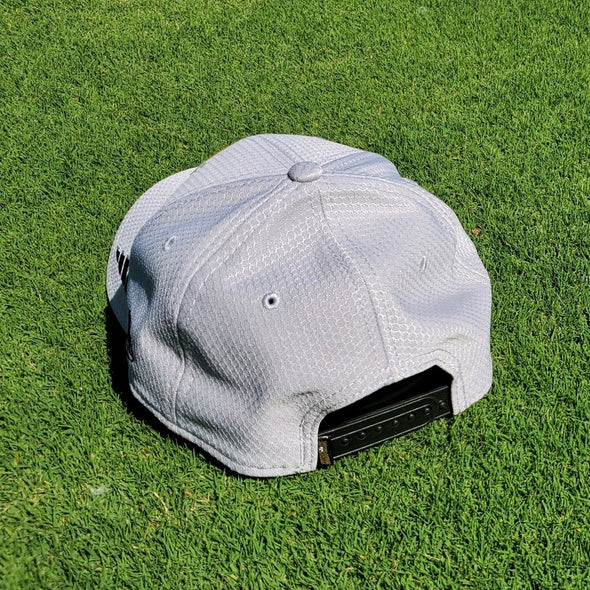 Speed Rush Adjustable Cap