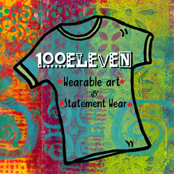 One-hundred Eleven Artwear