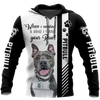 Premium Hunting Dog 3D All Over Printed Unisex Shirts - Amaze Style™-Apparel