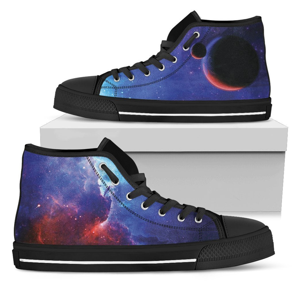 Space Shoes - Amaze Style™-Shoes