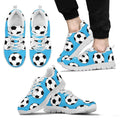 Soccer shoes - Amaze Style™-Shoes