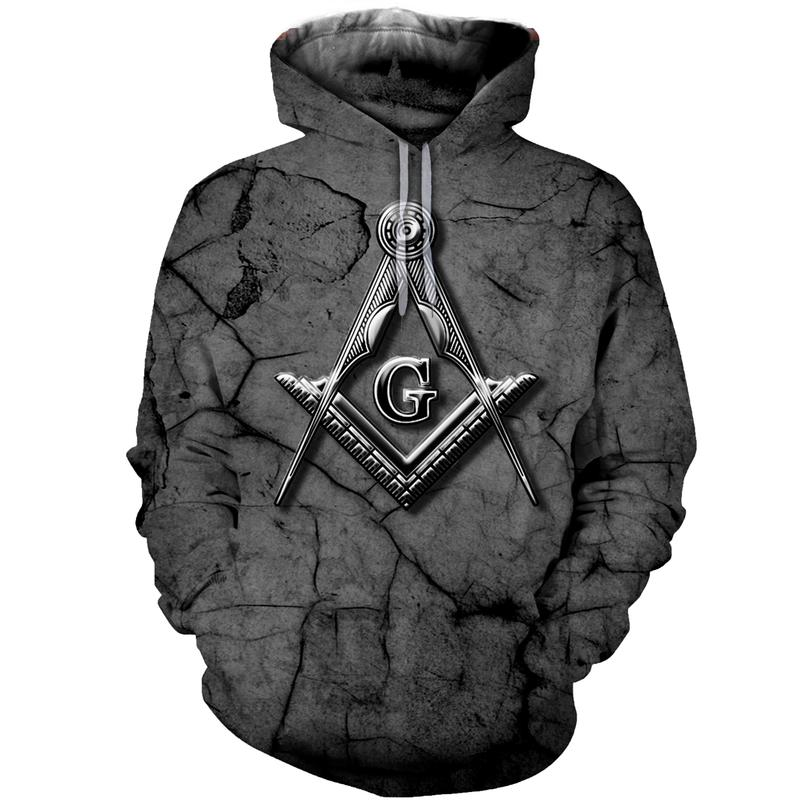 3D All Over Print Rahul Name Hoodie - Amaze Style™-Apparel