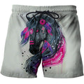 All Over Print Horse Beautiful - Amaze Style™
