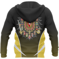 Austrian Empire Active Special Hoodie NVD1273 - Amaze Style™-Apparel