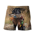 3D All Over Printed Hunting Duck Clothes - Amaze Style™-Apparel