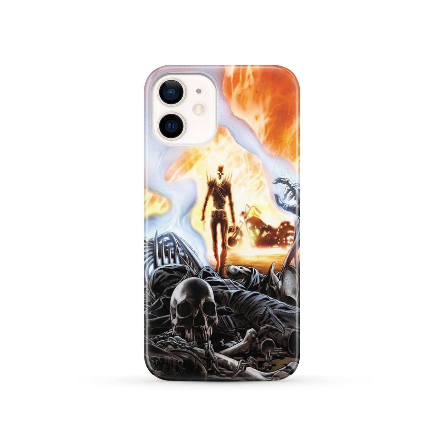 After all phone case - Amaze Style™