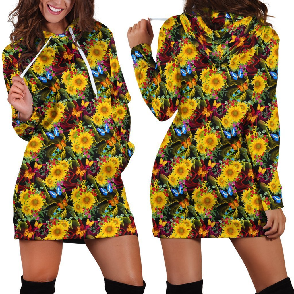 3D All Over Printing Beautiful Flower Chrysanthemum tree Legging - Amaze Style™-Apparel