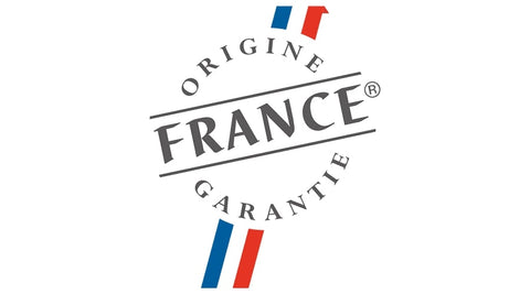 Loirpel Apparels - Origine France Garantie