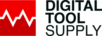Digital Tool Supply