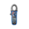 Clamp Meter DT-362 - Digital Tool Supply