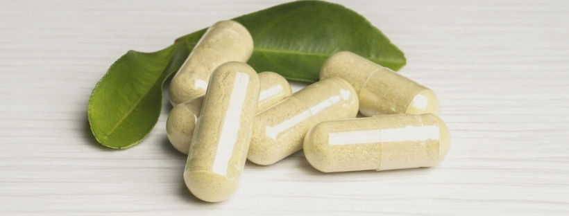 How to choose the right supplement