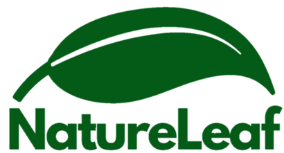 Nature Leaf Nutrition