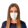 Protective Face Mask - Arrows - SOLD OUT