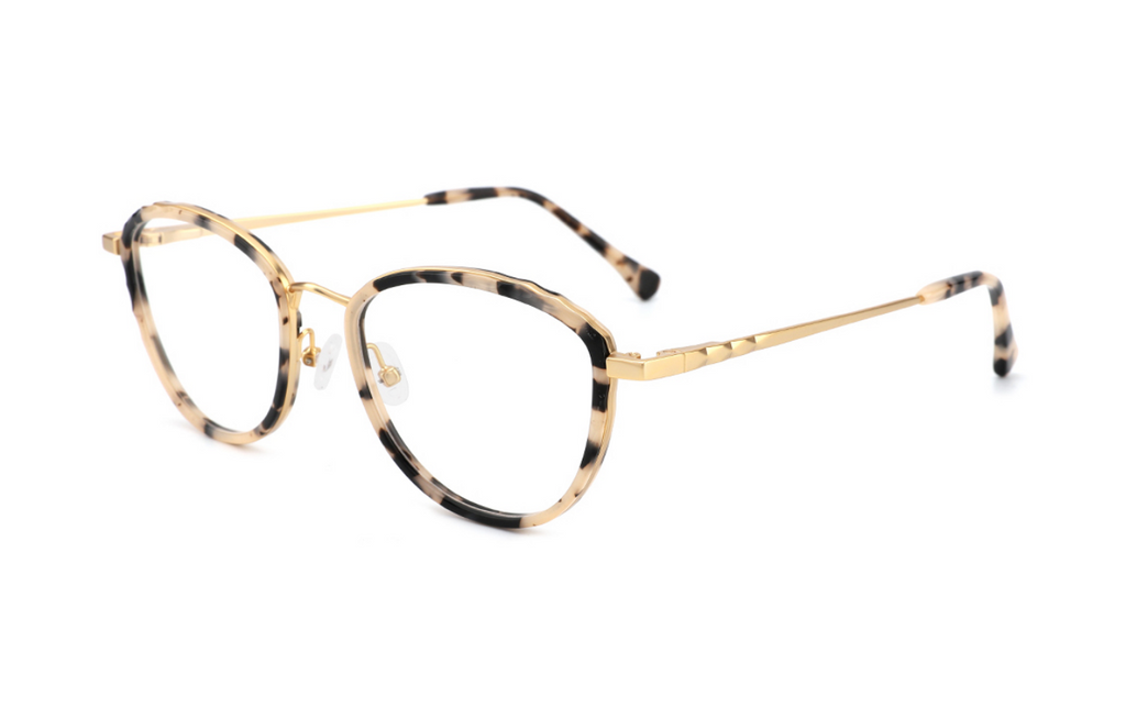 tortoise acetate glasses