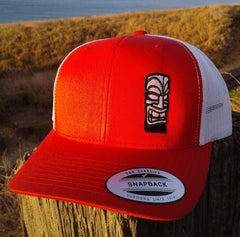"2017 Surftraveler Team Rider Trucker Hats ""SOLD OUT"""