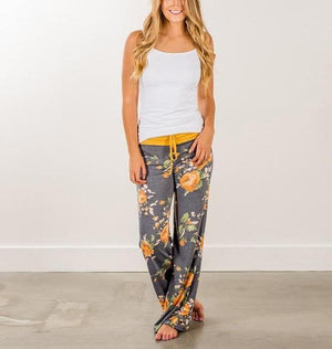 Comfy lounge pants 2020 50% OFF TODAY