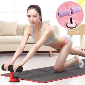 Sit-ups Device, Healthy Gym Lose Weight