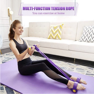 (Buy 2 free shipping🔥)Multi-Function Tension Rope