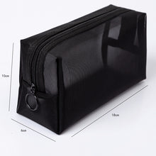 Load image into Gallery viewer, Storage Organiser Pouch