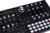 Ashun Sound Machines Hydrasynth Tabletop - Elektron Distribution Group