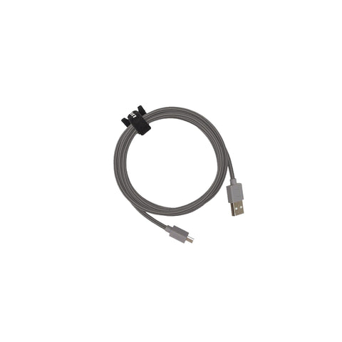 Elektron Micro USB Cable USB-2 - Elektron Distribution Group