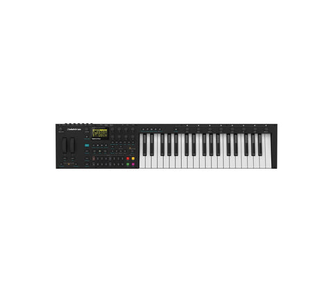Elektron Digitone Keys - Elektron Distribution Group