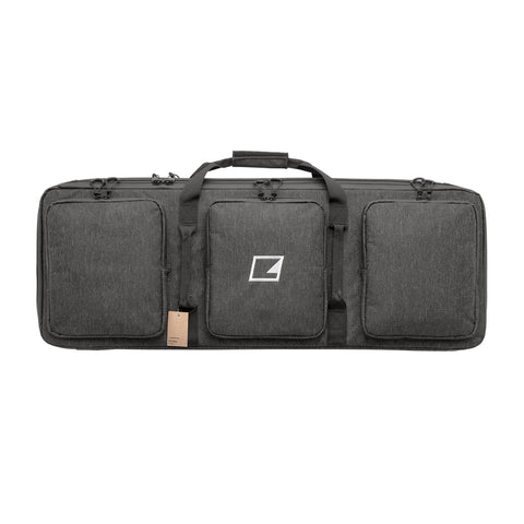 Elektron Gig Bag EGB-2 - Elektron Distribution Group