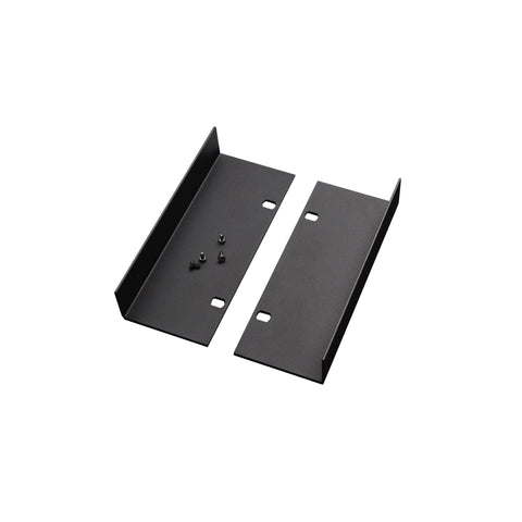 Elektron Rack Mount Kit RMK-2 - Elektron Distribution Group