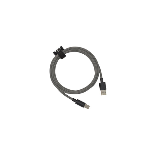 Elektron USB Cable USB-1 - Elektron Distribution Group