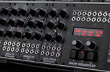 Erica Synths TECHNO SYSTEM - Elektron Distribution Group