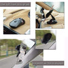 Creative Mouse Car Bracket