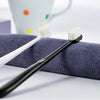 Ultra-Fine Soft Bristles Toothbrush
