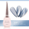 Cat Eye Gel Nail Polish
