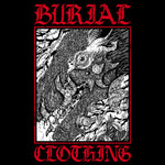 Boar of the Black Woods - Burial Clothing