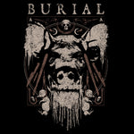 The Swining - Burial Clothing