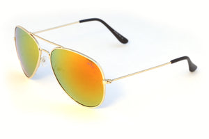 Fire REVO Aviator