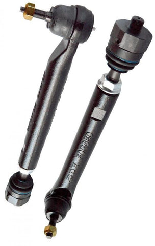 PPE STAGE 3 TIE ROD ASSEMBLIES (2001-2010 GM)