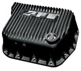 PPE DEEP TRANSMISSION PAN 1989-2007 CUMMINS (W/ 727 / 518 / 47RE / 47RH / 48RE)
