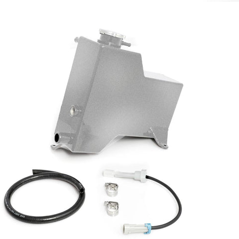 HSP LMM FACTORY REPLACEMENT COOLANT TANK