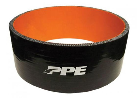 "PPE SILICONE COUPLER 6.0"" ID X 2.5"" LONG"