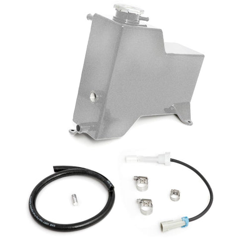 HSP 527-2 LML FACTORY REPLACEMENT COOLANT TANK (2015-2016)