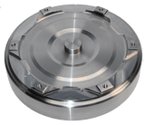 ALLISON 1150 SINGLE DISC FOR 01-16 DURAMAX 6.6L