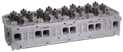 FLEECE FREEDOM SERIES CYLINDER HEAD (2004.5-2005 GM)