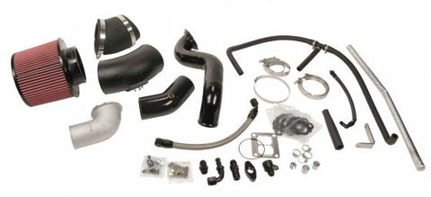 6.7L SECOND GEN HARDWARE KIT FOR 2013-2018 CUMMINS FLEECE PERFORMANCE